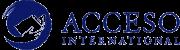 Acceso International
