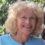Meet ACCESO Volunteer: Nora
