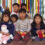 ACCESO Project Feature: Bolivia