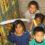 ACCESO Project Feature: Guatemala