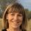 Meet ACCESO Volunteer: Karen