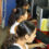ACCESO Project Feature: Nicaragua