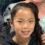 Meet ACCESO Amiga: Claire