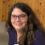Meet ACCESO Volunteer: Kim