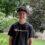 Meet ACCESO Amigo: Mason