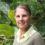 Meet ACCESO Volunteer: Sonia