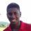 Meet ACCESO Amigo: Jordan