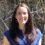 Meet ACCESO Volunteer: Rachel